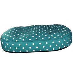 Krevet za pse Kiro