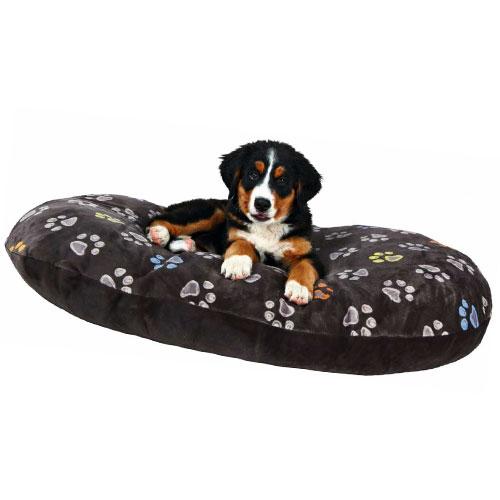 Krevet za pse Jimmy ravan