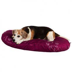 Krevet za pse Jolie