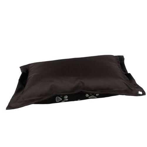 Krevet za pse Jimmy braon