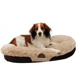 Krevet za pse Malu