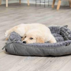 Krevet za pse Relax 2u1
