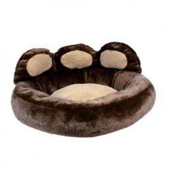 Krevet za pse Donatello
