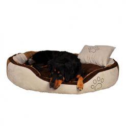 Krevet za pse Bonzo