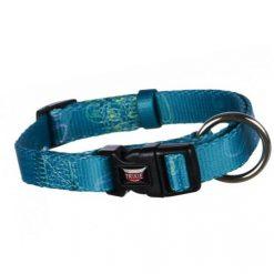 Ogrlica za pse Jimmy tirkiz