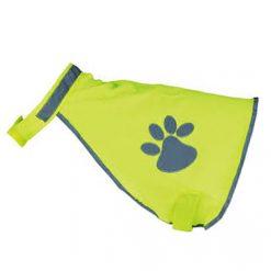 Sigurnosni prsluk za psa