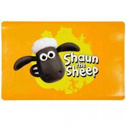 Podmetači Shaun the Sheep