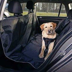 Prostirka za pse za auto