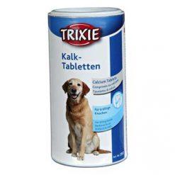 Suplementi za pse
