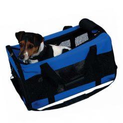 Torba za nosenje psa