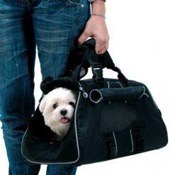 Torbe za pse