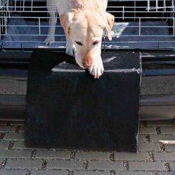 Zaštita za branik za pse