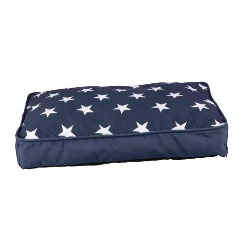 Jastuk za psa