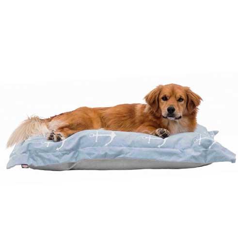 Krevet za pse Anchor