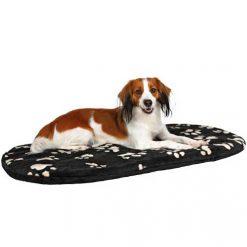 Krevet za pse Joey crni
