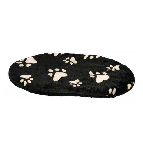 Krevet za psa Joey crni