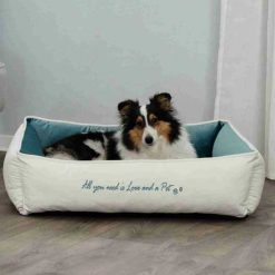 Krevet za pse