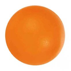 Jednobojna loptica