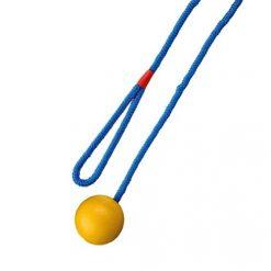 Loptica na kanapu 5 cm