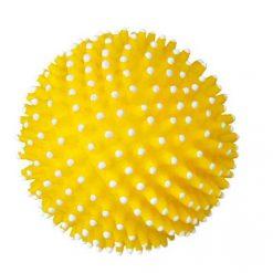 Ježasta loptica 7 cm