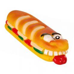 Zvučni sendvič