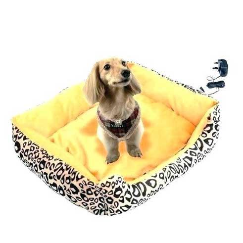 Elektricni kreveti za pse