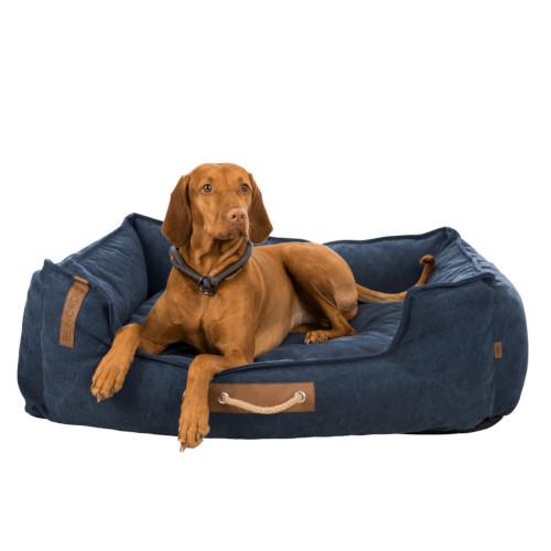 Krevet za pse Be Nordic teget