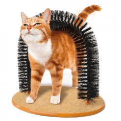 Četke za mačke