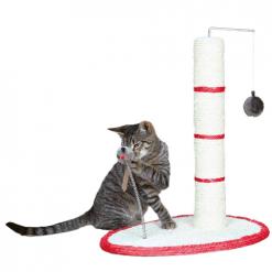 Scratch Me vertikalna grabalica za mačke