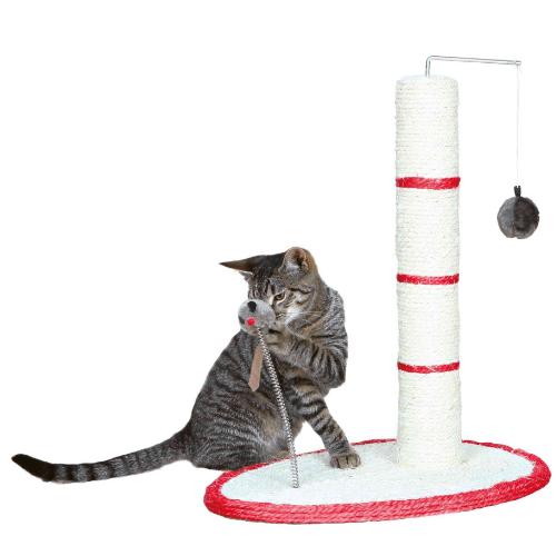 Grebalica za mačku Scratchy