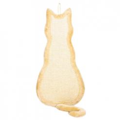 Grebalica za mačku Miau