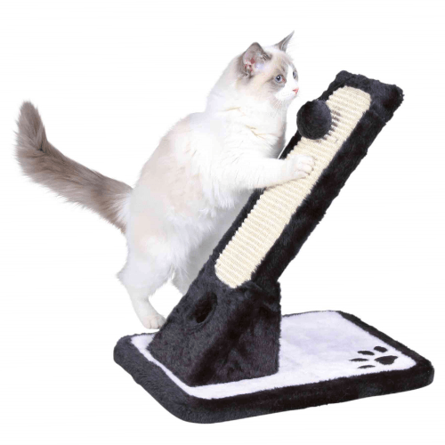 Grebalica za mačku sa nagibom