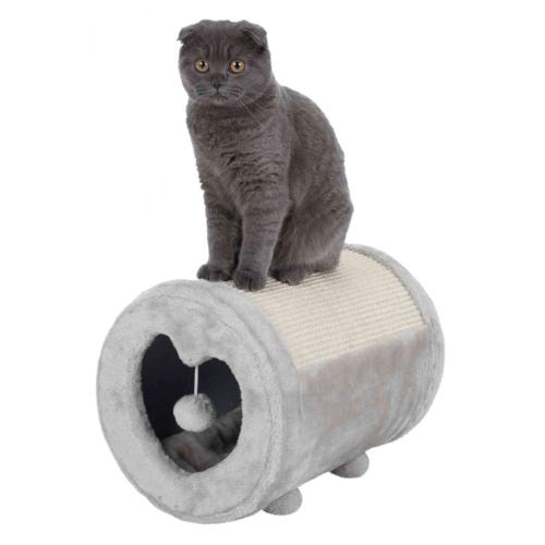 Penjalica za mačke Scratching Roll