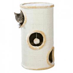 Penjalica za mačke Samuel
