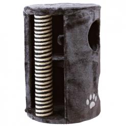 Penjalica za mačke Dino
