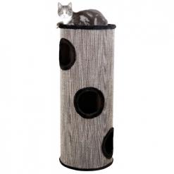 Penjalica za mačke Amado