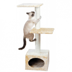 Badalona grebalica za mačke