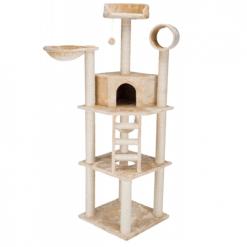 Penjalica za mačke Montilla