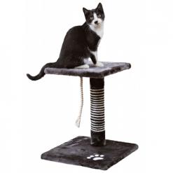 Viana grebalica za mačke