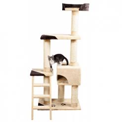 Montoro grebalica za mačke