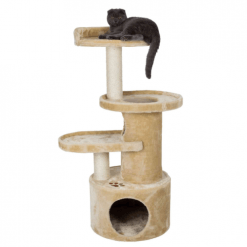 Oviedo grebalica za mačke