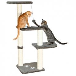 Altea grebalica za mačke