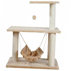 Penjalica za mačke Morella