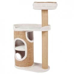 Falco grebalica za mačke