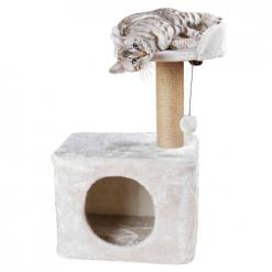 Romy grebalica za mačke
