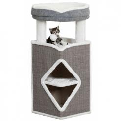 Penjalica za mačke Arma