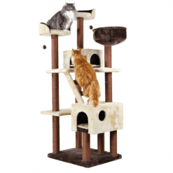 Penjalica za mačke Felicitas