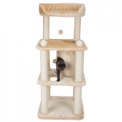 Belinda grebalica za mačke