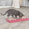 Grebalica za mačku sa lopticama