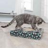 grebalica za mačke sa lopticom